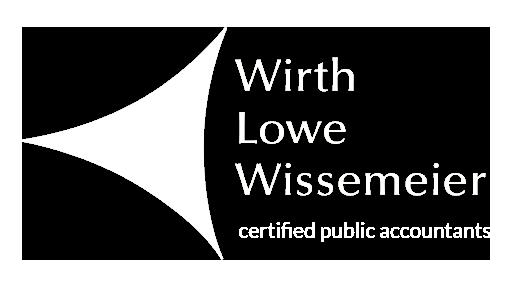 Wirth Lowe Wissemeier CPAs, Inc.